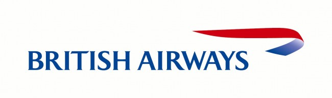 british-airways-logo-1