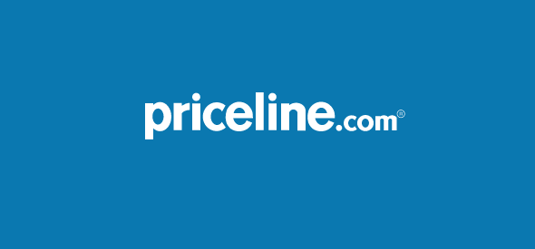 Priceline Title