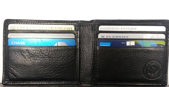 Wallet 1_