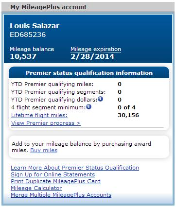 Louis Salazar Feb 2014 exp
