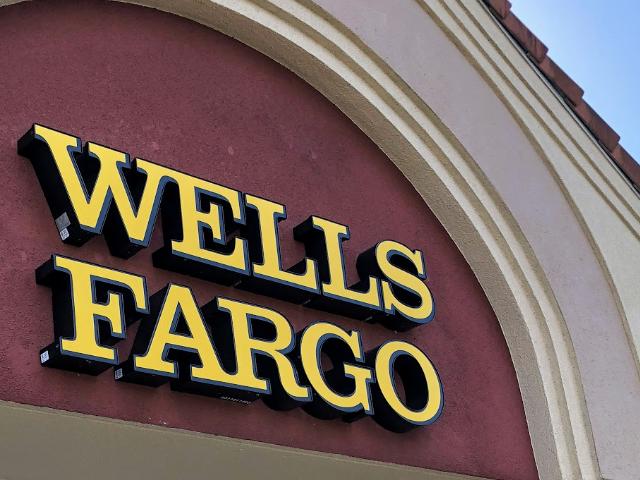 transferring wells fargo rewards