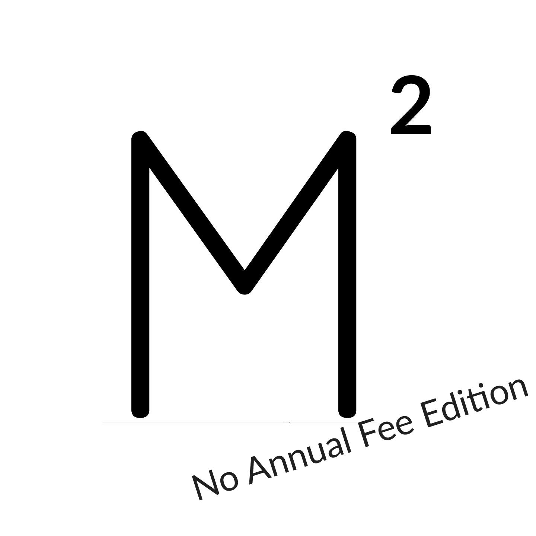 Milenomics ² Podcast - No Annual Fee Edition | Podbay